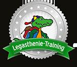 Legasthenie-Training