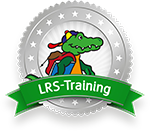 LRS-Training
