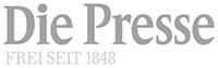 Die Presse