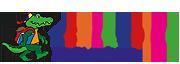 Logo vom Beinstein Verlag
