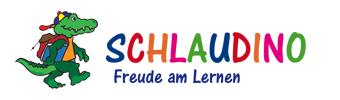 Schlaudino - Freude am Lernen