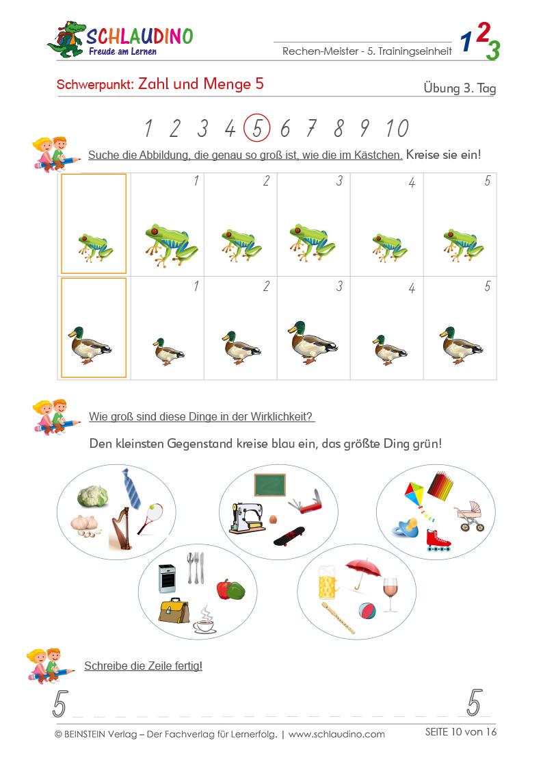 dyskalkulie arbeitsbl tter bungen bei rechenschw che in der 1 2 klasse. Black Bedroom Furniture Sets. Home Design Ideas