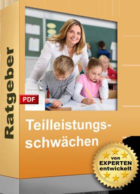 Lehrer-Ratgeber